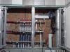 shkaf-s-kollektorom-i-modukem-termoregulyzcii