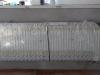 radiatory-vtorogo-etaja