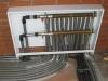 radiatorniy-kollektor