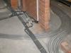 trubi-k-radiatoram