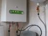 rezervniy-elektrokotel-wattek